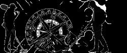 Металлоискатели | Купить металлоискатель в Запорожье: цена, отзывы, продажа